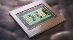 ライバルと真っ向勝負を挑むRadeon 6000シリーズから見える自信 AMD GPUロードマップ