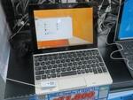 NECのペン対応10型Windowsタブ「VersaPro VT」が約1万2000円でセール中!