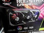 25万円越えのGeForce RTX 3090が発売されるも完売