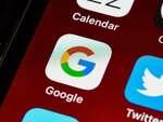 デジタル化した政府はグーグルに似ている