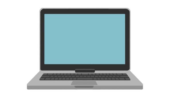 ASCII.jp:Intuneで管理する社内のPC端末にアプリを自動インストール ...