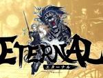 新たな国産MMORPG『ETERNAL』が12月15日より正式サービス開始!SUGIZOさんも発表会に登場!