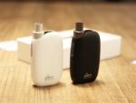 電子タバコ愛用者が「プルーム・テック・プラス・ウィズ」をじっくり使い込みレビュー!