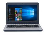 ASUS、11.6型ノートPC「ASUS Laptop W202NA」を税込3万円台に値下げ