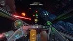 「スター・ウォーズ」の宇宙でドッグファイト!「STAR WARS:スコードロン」はRadeon RX 5500 XTで快適に動くか?