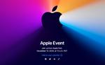 3ヵ月連続の3回目はMacの登場か Apple Eventが来週10日深夜