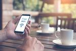 お店の無料Wi-Fiを「顧客タッチポイント」「収益源」に変えよう
