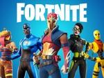 『フォートナイト』次世代ゲーム機の進化ポイントが公開!いずれも発売初日からプレイ可能
