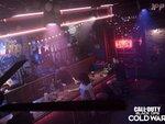 『CoD ブラックオプス コールドウォー』キャンペーンの3つのミッションの詳細が判明!