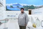高円寺の老舗銭湯「小杉湯」が挑むバックオフィス改革とキャッシュレス