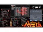 MSI、AMD Ryzen 5000シリーズに最適化したX570/B550マザーボードBIOSを公開