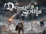 『Demon's Souls』新規要素として日本語ボイスを採用!豪華声優陣がダークファンタジーの世界をより深く彩る