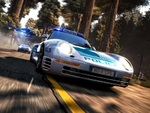 PS4/Xbox One/PC版『Need for Speed:Hot Pursuit Remastered』本日発売!
