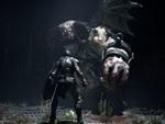 PS5ロンチタイトル『Demon's Souls』ゲームの概要を紹介