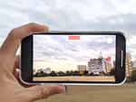 iPhone 12シリーズで世界初Dolby Vision方式HDRビデオを楽しむ! カメラ撮影・視聴方法も紹介