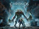 その死を糧とし、迷宮に挑め!PS4『Chronos: Before the Ashes』プレオーダー開始