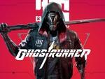 高速パルクールアクションゲーム『Ghostrunner(ゴーストランナー)』のPS4/Switch版が2021年1月28日に発売決定!