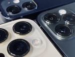 美味しく撮るための「iPhone 12 Pro Max」 大型センサーで写真はどう変わる?