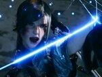 コンボアクションFPS『Bright Memory』がXbox Series X/Xbox Series Sで配信開始!