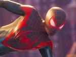 『Marvel's Spider-Man: Miles Morales』ローンチトレーラーと出演声優情報が公開!