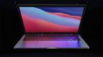【速報】Mac史上最長のバッテリー駆動時間! 13インチMacBook ProもApple Silicon搭載