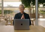 Apple Silicon搭載新Macと前モデルのスペックを比較! CPUや駆動時間以外はほぼ同じ