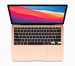 アップル新型「MacBook Air」震えるほどの性能向上