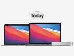 アップル「M1」版Macは「触るまでなにもわからない」が、それでも見えてきたこと