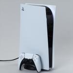 DualSenseによる体験が新しい!「PlayStation 5」ファーストレビュー