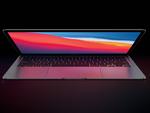 アップル「M1」搭載MacBook Pro、驚異のバッテリー持ちと高音質マイクに期待