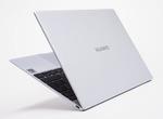 薄型&約1.0kgのモバイルPC、ファーウェイ「HUAWEI MateBook X 」に注目!