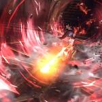 MMORPG「ロストアーク」の新クラス「ランスマスター」を先行体験! 強力で素早くて迫力ある近・中距離攻撃が魅力