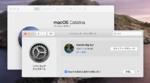 11になったmacOS! 「macOS Big Sur」の配信が開始