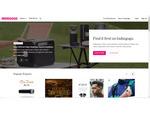 IndiegogoとJETRO、日本企業の海外市場進出をサポートする「ジャパン・ファーストラックプログラム」開始