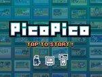 レトロゲーム遊び放題のiOSアプリ「PicoPico」に生放送配信とeスポーツ対応機能を追加!
