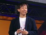 プロダクトマネージャーのエゴが飛び交ったCybozu Days 2020基調講演