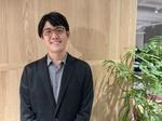 stonで仕事に緩急を!「justInCase」エンジニア・羽田顕人インタビュー