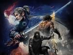 PS5で『仁王』のすべてを遊び尽くせ!『仁王 Collection』が2021年2月4日に発売決定