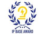 特許庁、第2回「IP BASE AWARD」の受付を開始