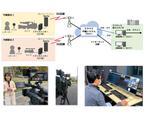 ソニーなど、クラウド中継システムと5G網を活用した遠隔番組制作の実証実験に成功