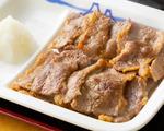 【本日スタート】松屋カルビ増量ウィーク!最大お肉50%増し
