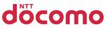 ドコモ、NTTによるTOBが成立 完全子会社化へ