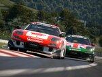 PS4『GT SPORT』で「FIA グランツーリスモ チャンピオンシップ 2020」の特設ページやリージョナルファイナル配信日程を公開!