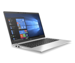 HP、Ryzen 4000搭載「HP ProBook 635 Aero G7」など法人向けPC新モデル