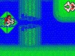 異色のアクションRPG『未来(PC-8801版)』が「プロジェクトEGG」でリリース開始!