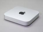 アップル「M1版Mac mini」意外なほど使えるマシン