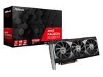 ASRock、AMD Radeon RX 6800シリーズ搭載「Radeon RX 6800 XT 16G」「Radeon RX 6800 16G」発売