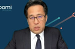 システムデータ連携のBoomiが日本への取り組み強化、その理由は