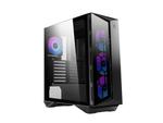 ストーム、AMD Ryzen 5 5600X搭載ゲーミングPC「PG-CK」を発売
