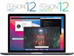 個人なら無償 インテルMac用仮想環境アプリ「VMware Fusion Player 12」レビュー